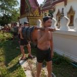 wat-bang-kung-samut-sangkhorm_40780342083_o