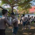 wat-bang-kung-samut-sangkhorm_40780344993_o