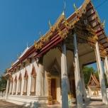wat-bang-kung-samut-sangkhorm_47746936121_o