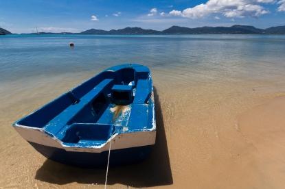 Panwa Beach